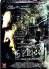 DVD & Blu-ray - Spider