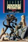 Livres - Aliens vs. Predator. Beute