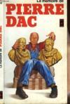La Memoire De Pierre Dac