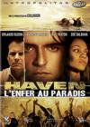 DVD & Blu-ray - Haven - L'Enfer Au Paradis