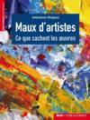 Maux D'Artistes