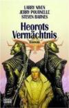 Livres - Heorots Vermchtnis