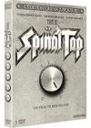 DVD &amp; Blu-ray - Spinal Tap