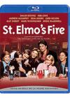 DVD & Blu-ray - St Elmo'S Fire