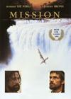 DVD & Blu-ray - Mission
