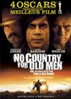 DVD & Blu-ray - No Country For Old Men