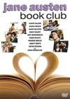 DVD &amp; Blu-ray - Jane Austen Book Club