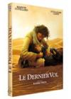 DVD &amp; Blu-ray - Le Dernier Vol