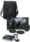 DVD & Blu-ray - Twilight - Chapitre 3 : Hésitation