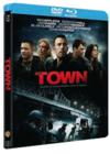 DVD & Blu-ray - The Town