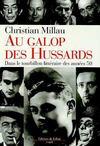 Au Galop Des Hussards