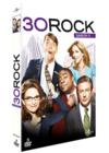 DVD & Blu-ray - 30 Rock - Saison 5