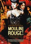 DVD &amp; Blu-ray - Moulin Rouge !