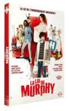 DVD &amp; Blu-ray - La Loi De Murphy