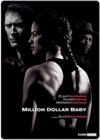 DVD & Blu-ray - Million Dollar Baby