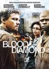 DVD &amp; Blu-ray - Blood Diamond