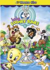 DVD & Blu-ray - Baby Looney Tunes - Volume 3