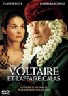 DVD & Blu-ray - Voltaire Et L'Affaire Calas