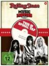Livres - This is Spinal Tap. Rolling Stone Music Movies Collection