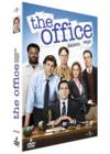 DVD & Blu-ray - The Office - Saison 7 (Us)