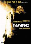 DVD &amp; Blu-ray - Narc