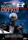 DVD &amp; Blu-ray - Les Contes De La Crypte 11 + 12 + 13