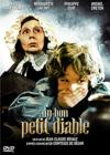 DVD &amp; Blu-ray - Un Bon Petit Diable