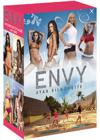 DVD & Blu-ray - Envy - Star Silhouette - Coffret 5 Dvd