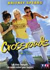DVD &amp; Blu-ray - Crossroads