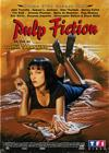 DVD & Blu-ray - Pulp Fiction