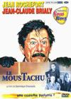 DVD &amp; Blu-ray - Le Moustachu