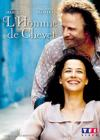 DVD &amp; Blu-ray - L'Homme De Chevet