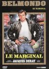 DVD & Blu-ray - Le Marginal