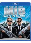 DVD & Blu-ray - Men In Black
