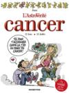 L'astrovérité : cancer