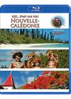 DVD &amp; Blu-ray - Iles... tait Une Fois : La Nouvelle Caldonie