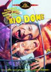 DVD &amp; Blu-ray - Bio-Dome