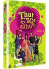 DVD &amp; Blu-ray - That 70'S Show - Saison 8