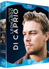 DVD &amp; Blu-ray - La Collection Leonardo Di Caprio - Blooddiamond + Mensonges D'tat