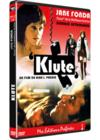 DVD &amp; Blu-ray - Klute