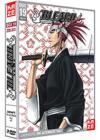 DVD & Blu-ray - Bleach - Saison 5 : Box 19 : Zanpakutô The Alternate Battle Part 1