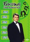 DVD &amp; Blu-ray - Fantomas Contre Scotland Yard
