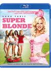 DVD & Blu-ray - Super Blonde