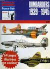 Collection: Les Documents France-Soir, Bombardiers 1939-1945