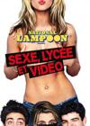 DVD &amp; Blu-ray - Sexe, Lyce Et Vido