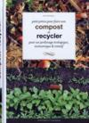 Compost et recycler
