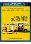 DVD & Blu-ray - Little Miss Sunshine
