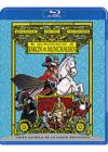 DVD & Blu-ray - Les Aventures Du Baron De Munchausen