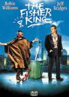 DVD & Blu-ray - Fisher King