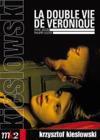 DVD &amp; Blu-ray - La Double Vie De Vronique